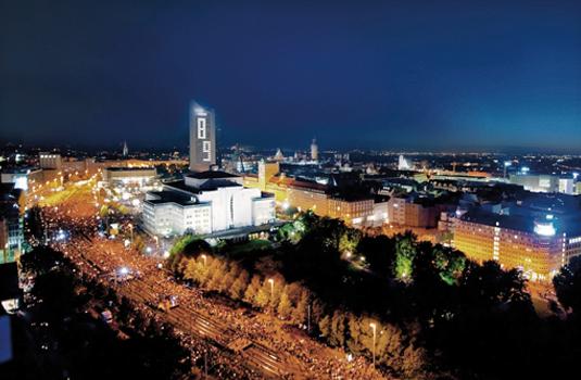 Leipzig_02