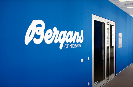 Showroom_Bergans