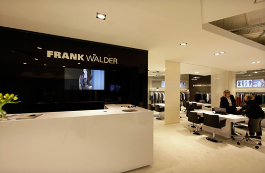 Showroom_Walder