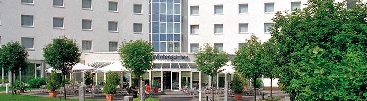 globana-hotel